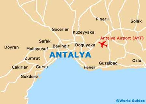 ������ ����� ������� antalya_map_thumb[